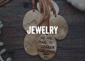 frontpagethumbnailjewelry.png