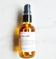Rose Petal Body Oil