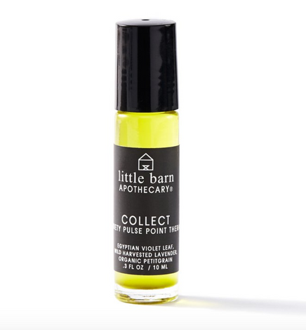 COLLECT ANXIETY AROMATHERAPY ROLLER BALL
