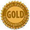 1-gold-medal-72dpi100x100.png