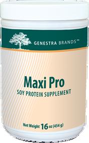 Maxi Pro - 16 oz By Genestra Brands