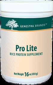 Pro Lite - 16 oz By Genestra Brands