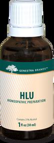 HLU - 1 fl oz By Genestra Brands