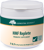 HMF Replete - 7 sachets By Genestra Brands