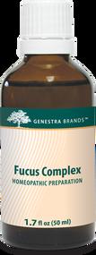 Fucus Complex - 1.7 fl oz By Genestra Brands