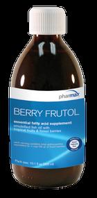 Berry Frutol - 10.1 fl oz By Pharmax