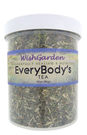 Tea rich in nutrients and trace minerals, tonic to support all major body systems.  The herbs are in loose leaf format, perfect for making your cup of teas according to your preferred dosage strength and taste desires.
