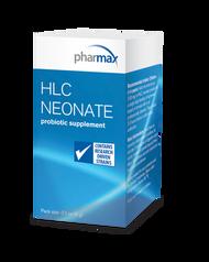 HLC Neonate - 0.2 oz By Pharmax