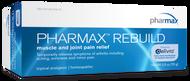 Pharmax™ Rebuild - 2.5 oz By Pharmax