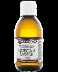 OMEGA-3 Marine Liquid