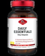 Vita-Vitamin  By Olympian Labs - 90 Capsules