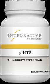 5-HTP - 60 Veg Capsule By Integrative Therapeutics