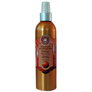 Energy Mint & Citrus Body & Linen Spray 8 oz. (240 ml)