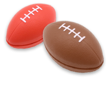 Sports Party Favors