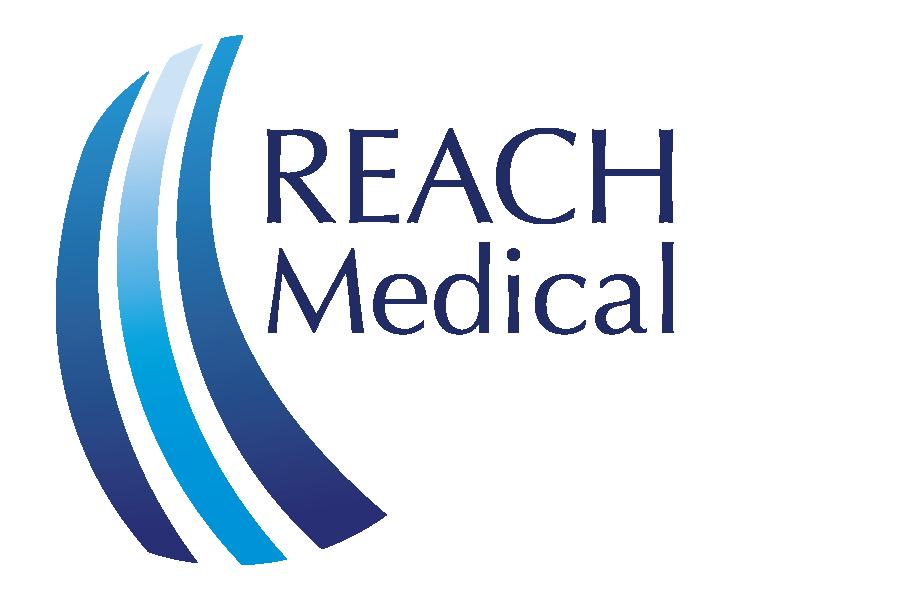 reach-logo-15-01.png