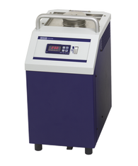 Mensor Micro Calibration Bath CTB9100-165