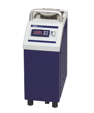Mensor Micro Calibration Bath CTB9100-225
