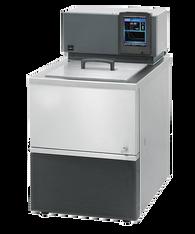 Mensor Low Range Calibration Bath CTB9500