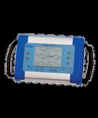 Mensor Pascal ET Hand-Held Multi-Function Calibrator