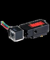 ASCO Pilot Operated Inline Spool Valve EF8551A017MS 24DC