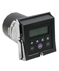 ATC 652 Series Multi-Function Multi-Range Timer, 652-8-2001