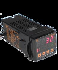 ATC 550 Series 1/16 DIN PID Temperature Controller, ATC500-3001-00