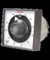 ATC 304 Series 18 Sec Percentage Timer, 304E-004-B-00-PX