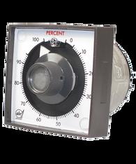ATC 304 Series 18 Sec Percentage Timer, 304E-004-B-00-XH