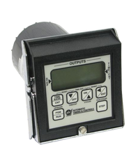 ATC 765 Ajustable Programmable Time/Count Step Controller, 765-8-1001