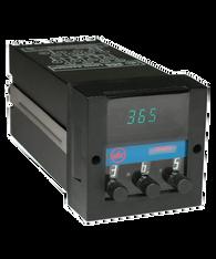 ATC 365C Adjustable Computing Timer with Display, 365C-300-R-30-PX