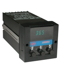 ATC 365C Adjustable Computing Timer with Display, 365C-300-T-30-PX