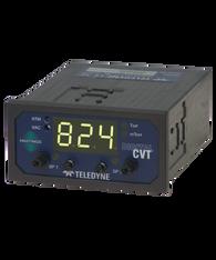 Teledyne Hastings Digital VT/CVT Vacuum Controller, 0.0133 to 13.3 Pa, DCVT-5B-03-03