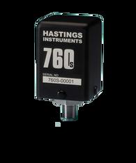 Teledyne Hastings HPM-760S Vacuum Sensor, 0 to 1000 Torr, HPM-760S-04-C