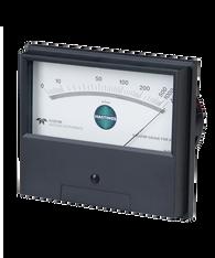 Teledyne Hastings VT-Series Vacuum Gauge, 0.0001 to 0.1 Torr, VT-5A-0-0