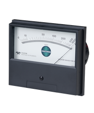 Teledyne Hastings VT-Series Vacuum Gauge, 0.0133 to 13.3 Pa, VT-5A-2-1