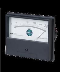 Teledyne Hastings VT-Series Vacuum Gauge, 0.001 to 1 Torr, VT-6S5-0-1