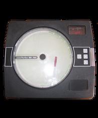 Partlow MRC 7800 Circular Chart Recorder