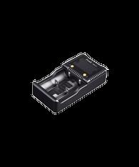 TSI AirPro External Battery Charger 800530