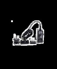 TSI AirPro AC/DC Adapter 800531
