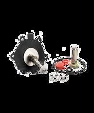 asco rebuild kit 8215 AC 302352__05652.1449603996.195.234?c=2 solenoid valve rebuild kits flw, inc asco 8215 wiring diagram at gsmx.co