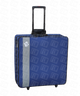 Alnor Wheeled Carrying Case 802601