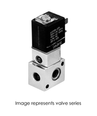asco subminiature solenoid valve 8280 series__13092.1449604946.195.234?c\=2 asco sc8210g095 solenoid valve wiring diagram on asco download  at highcare.asia