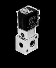 ASCO Subminiature Solenoid Valve SC8280B002 120/60AC