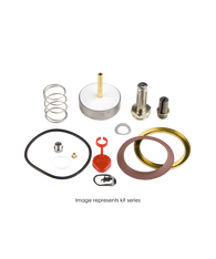 ASCO Rebuild Kit 304393
