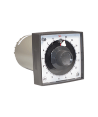 ATC Motor Driven Analog Reset 305E016A10PX