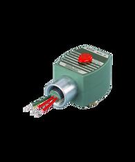 ASCO Coil Kit 099257-001-D*