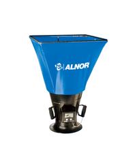 Alnor LoFlo Balometer Capture Hood 6200F