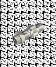AI-Tek Passive Speed Sensor 70085-1010-002