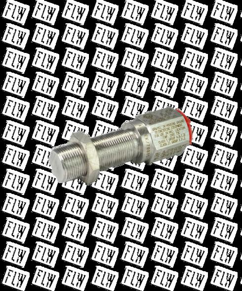 AI-Tek Passive Speed Sensor 70085-1010-005