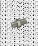 AI-Tek Passive Speed Sensor 70085-1010-037
